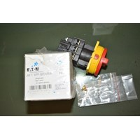 Switch EATON P1-32.EA.SVB 1
