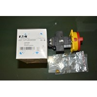 Switch EATON P1-25.EA.SVB 1