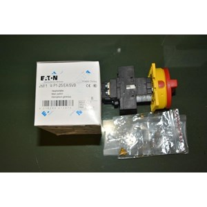 Switch EATON P1-25.EA.SVB