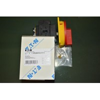 Switch EATON P3-63.EA.SVB 1