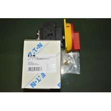 Switch EATON P3-63.EA.SVB