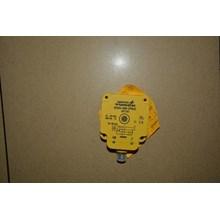 Sensor Turck BI50U-Q80-VP6X2-H1141