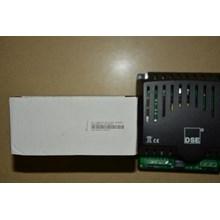 Sparepart Genset Generator Battery Charger DSE 9130-008-00