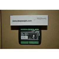 Engine Generator Controller DSE 4520-002-33 1