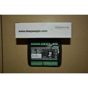 Engine Generator Controller DSE 4520-002-33