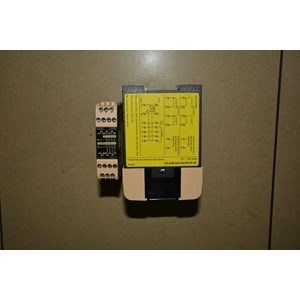 From Safety Relay Jokab Safety E1T 0