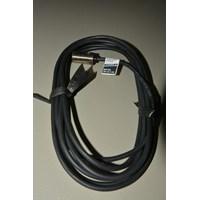 Proximity Sensor BALLUFF BES 516-367-E4-Y-PU-03 1
