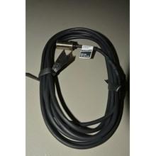Proximity Sensor BALLUFF BES 516-367-E4-Y-PU-03