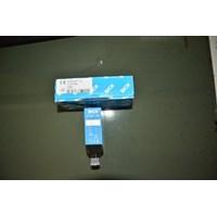 Contrast Sensor SICK KT5W-2P1116 1