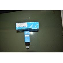 Contrast Sensors SICK KT5W-2P1116