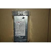 Battery Charger Genset CSS BCS 0512 1