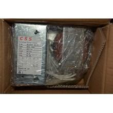 Battery Charger Genset CSS BCS 1024