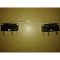 Micro Switch Matsushita AM21979 1