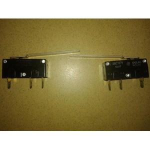 Micro Switch Matsushita AM21979