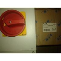 Main Switch EATON P3-63.I4.SVB 1