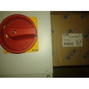 Main Switch EATON P3-63.I4.SVB
