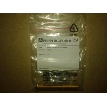 Inductive Sensor Pepperl Fuchs NBB4-12GM50-E2-V1-Y185891