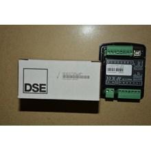 Module DSE 3110 AUTO START + MPU
