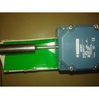 Limit Switch Schneider XCRT 500V AC 15 240V 3A 1