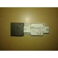 Jual Unisensor Proximity Switch BALLUFF BES 517-132-P5-H 2