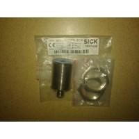 Inductive Sensor SICK IM30-10BPS-ZCK 1