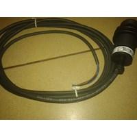 Inductive Sensor BALLUFF BES 517-362-A0X-PU-03 1