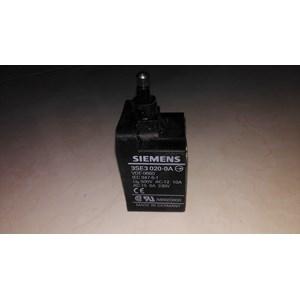 Limit Switch SIEMENS 3SE3 020-0A