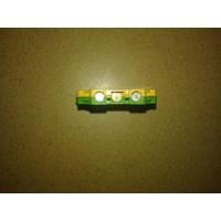 Grounding Schneider WK 6 SL U 6mm 1