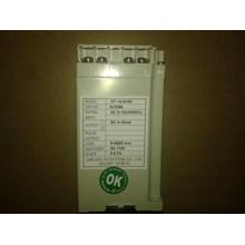 Transducer DAEJOO DT-1A-B1BF