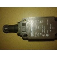 Limit Switch Schmersal IEC 947-5-1 GS-ET-15 VDE 0660 1