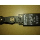 Limit Switch Schmersal IEC 947-5-1 VDE 0660 1