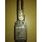 Limit Switch Schmersal EN50041 IP 67 VDE 0660 1
