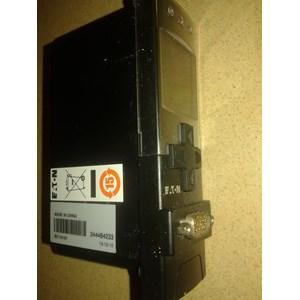 System Controller EATON SC100