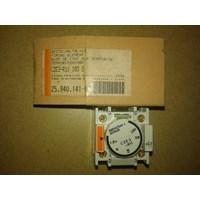 Timer Sprecher Schuh CZE3-R11 180 S 1
