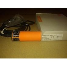 Sensor IFM Efector KI5002 KI-3015-BPKG NI