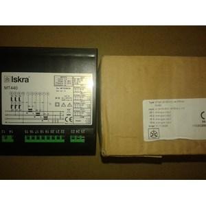 Multifunction Transducer Iskra MT440 20-300VDC 48-276VAC RS485