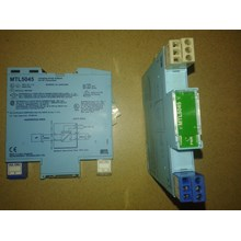 Repeater Power Supply MTL Instrument MTL5042