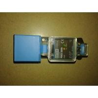 Proximity Sensor Pulsotronic 9883-2000 PNP