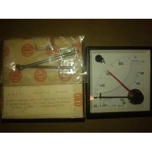 Demand Meter SACI BEC3VS 800 5A