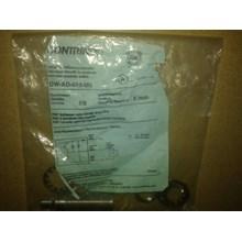 Inductive Proximity Sensor Contrinex DW-AD-513-M8