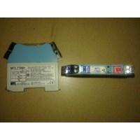 Shunt-diode Safety Barrier MTL Instrument MTL7789+
