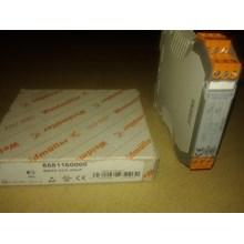 Signal Splitter Weidmuller WAS5 CCC 2OLP