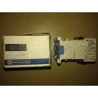 Contactor Telemecanique LP2-EE 03