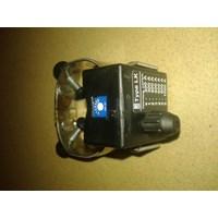 Sensor EMG Type LK