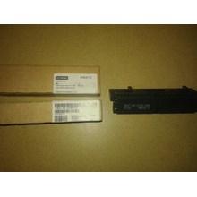 Connector Screw-type SIEMENS 6ES7 392-1AJ00-0AA0