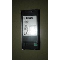 Transducer Iskra MT408