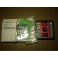 Autostart Manual Controller M6