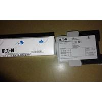 Relay EATON EMT6-DB(230V)