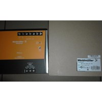 Power Supply PRO ECO 960W 24V 20A
