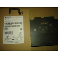 Power Supply SIEMENS 6ES7307-1BA01-0AA0 SIMATIC PS 307 1